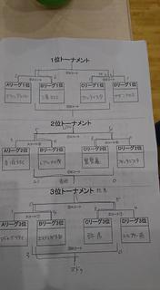 9D878123-F836-4EC8-A43C-65A8ABAA6263.jpg