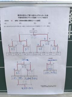 E0A66F60-39A9-4AB5-944E-A1366E34EC2A.jpg