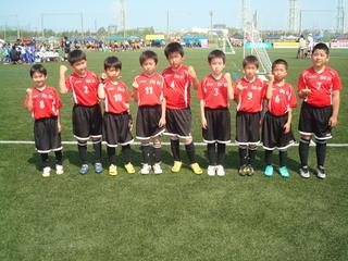 レアル加茂FC.JPG