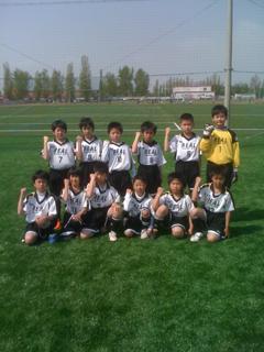 image-20110504212742.png