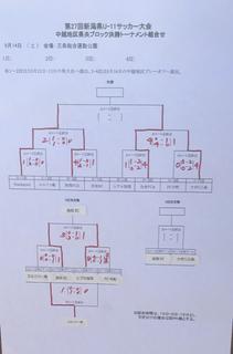 09D5F5C7-8A95-4B87-8A9D-18D861A08036.jpg