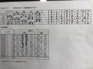 112ACAD7-748C-4C14-8666-0C943050AC8A.jpg