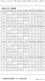 1D60F330-F49E-4CED-B3D4-3BA20E2A4741.png