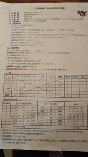 38E13CE6-EE99-48F4-88FD-41A444C54A0B.jpg