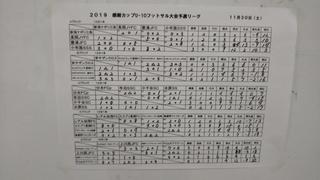 39C177F2-E8A8-4BD4-94D6-BFFF9C498DF2.jpg