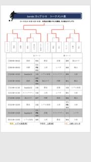 4F962F74-6E26-4662-B641-16A306DC5FD6.png