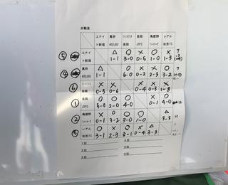 6A821541-AF4D-4B3C-A219-B054349FA873.jpg