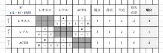 75E5F079-9B73-4401-BD5C-5193F7CB3090.jpg
