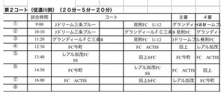 88A4D1D6-07EA-435A-B7A3-2F052C666D1F.jpg