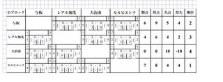 8DDC2B25-1BD5-4535-8263-156A5D995BFD.jpg