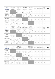 90A038A8-2D76-4279-9FE3-8DE303F1A390.jpg