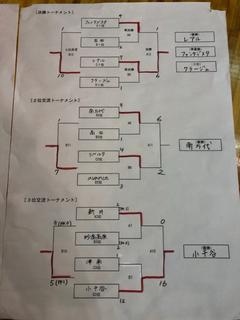 D8CE4E69-40D8-44F7-9917-70896A34795B.jpg
