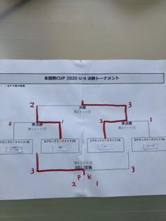 F4B59958-8ACE-4F60-AD9C-76BC135B6639.jpg