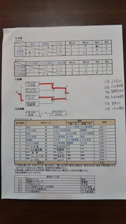 FC9C3F24-0476-48C0-B2ED-E34BB4AD2419.jpg